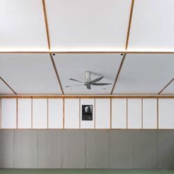 02-dojo-saigon-t3-harmonie-kamiza-side-scaled