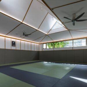 0222-dojo-saigon-t3-harmonie-interior-scaled