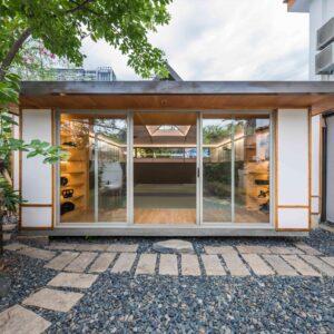 06-dojo-saigon-t3-harmonie-north-facade-scaled