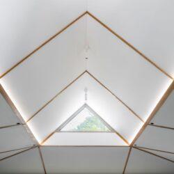 08-dojo-saigon-t3-harmonie-roof-scaled