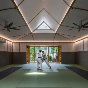 09-dojo-saigon-t3-harmonie-interior-scaled