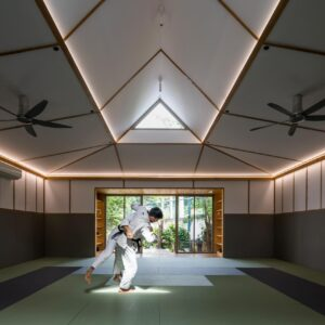 10-dojo-saigon-t3-harmonie-interior-scaled