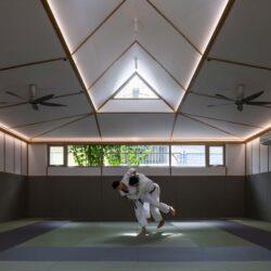 12-dojo-saigon-t3-harmonie-joseki-side-scaled
