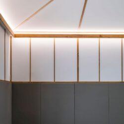 14-dojo-saigon-t3-harmonie-interior-scaled