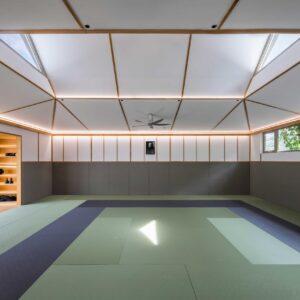 15-dojo-saigon-t3-harmonie-interior-scaled