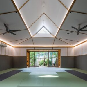 16-dojo-saigon-t3-harmonie-interior-scaled