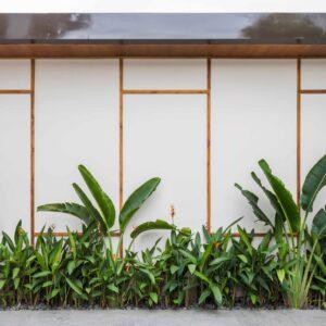 17-dojo-saigon-t3-harmonie-west-facade-scaled