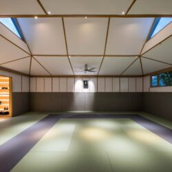 22-dojo-saigon-t3-harmonie-interior-scaled