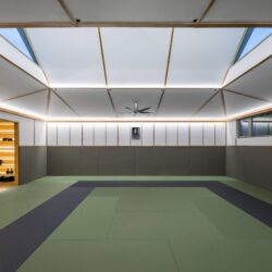 23-dojo-saigon-t3-harmonie-interior-scaled