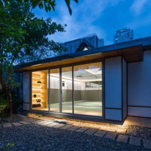 24-dojo-saigon-t3-harmonie-north-facade-scaled
