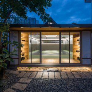 25-dojo-saigon-t3-harmonie-north-facade-scaled