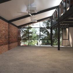 harmonie-office building-03