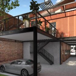 harmonie-office building-05