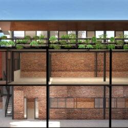 harmonie-office building-07