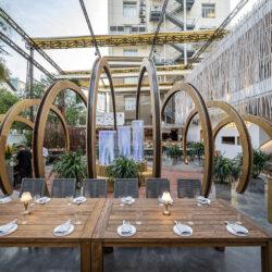 seafood-restaurant-design-harmonie-t3architects-ngocsuong-sustainable-t3-00