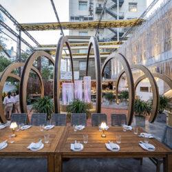 seafood-restaurant-design-harmonie-t3architects-ngocsuong-sustainable-t3-02