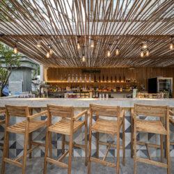 seafood-restaurant-design-harmonie-t3architects-ngocsuong-sustainable-t3-03