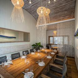 seafood-restaurant-design-harmonie-t3architects-ngocsuong-sustainable-t3-04