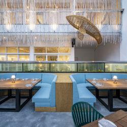 seafood-restaurant-design-harmonie-t3architects-ngocsuong-sustainable-t3-07