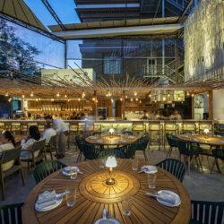 seafood-restaurant-design-harmonie-t3architects-ngocsuong-sustainable-t3-10