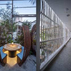 seafood-restaurant-design-harmonie-t3architects-ngocsuong-sustainable-t3-15