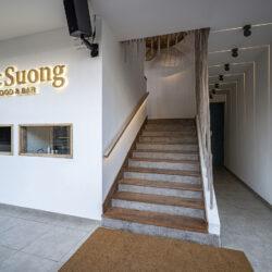 seafood-restaurant-design-harmonie-t3architects-ngocsuong-sustainable-t3-16