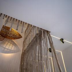 seafood-restaurant-design-harmonie-t3architects-ngocsuong-sustainable-t3-17