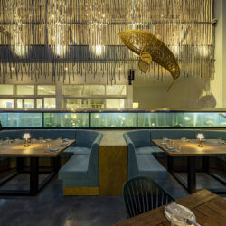 seafood-restaurant-design-harmonie-t3architects-ngocsuong-sustainable-t3-18