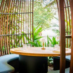 seafood-restaurant-design-harmonie-t3architects-ngocsuong-sustainable-t3-19