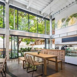 dreamplex-coworking-office-sustainable-harmonie-t3architects-vietnam-002-scaled