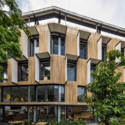 dreamplex-coworking-office-sustainable-harmonie-t3architects-vietnam-003-scaled