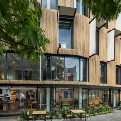 dreamplex-coworking-office-sustainable-harmonie-t3architects-vietnam-004-scaled