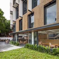 dreamplex-coworking-office-sustainable-harmonie-t3architects-vietnam-005-scaled