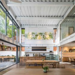dreamplex-coworking-office-sustainable-harmonie-t3architects-vietnam-013-scaled