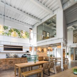 dreamplex-coworking-office-sustainable-harmonie-t3architects-vietnam-014-scaled