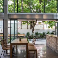 dreamplex-coworking-office-sustainable-harmonie-t3architects-vietnam-015-scaled