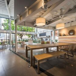 dreamplex-coworking-office-sustainable-harmonie-t3architects-vietnam-016-scaled