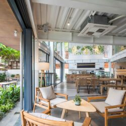 dreamplex-coworking-office-sustainable-harmonie-t3architects-vietnam-018-scaled