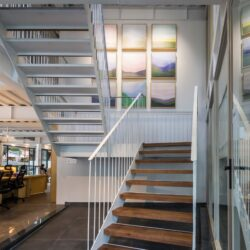 dreamplex-coworking-office-sustainable-harmonie-t3architects-vietnam-020-scaled