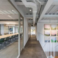 dreamplex-coworking-office-sustainable-harmonie-t3architects-vietnam-021-scaled