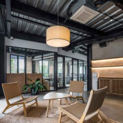 dreamplex-coworking-office-sustainable-harmonie-t3architects-vietnam-023-scaled
