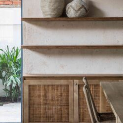 dreamplex-coworking-office-sustainable-harmonie-t3architects-vietnam-024-scaled