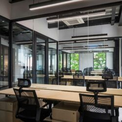 dreamplex-coworking-office-sustainable-harmonie-t3architects-vietnam-025-scaled