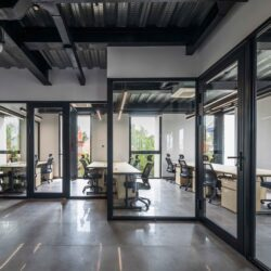 dreamplex-coworking-office-sustainable-harmonie-t3architects-vietnam-027-scaled