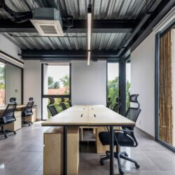 dreamplex-coworking-office-sustainable-harmonie-t3architects-vietnam-028-scaled