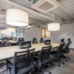 dreamplex-coworking-office-sustainable-harmonie-t3architects-vietnam-030-scaled