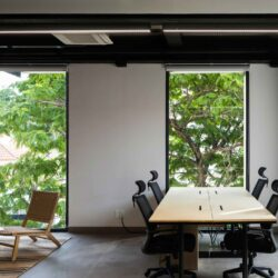 dreamplex-coworking-office-sustainable-harmonie-t3architects-vietnam-032-scaled
