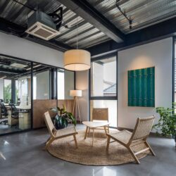 dreamplex-coworking-office-sustainable-harmonie-t3architects-vietnam-033-scaled