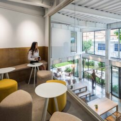 dreamplex-coworking-office-sustainable-harmonie-t3architects-vietnam-034-scaled