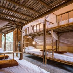 harmonie-hippofarm-dormitory-dongnai-13